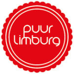 Logo Puur Limburg