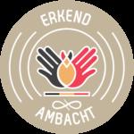 Logo Erkend Ambacht